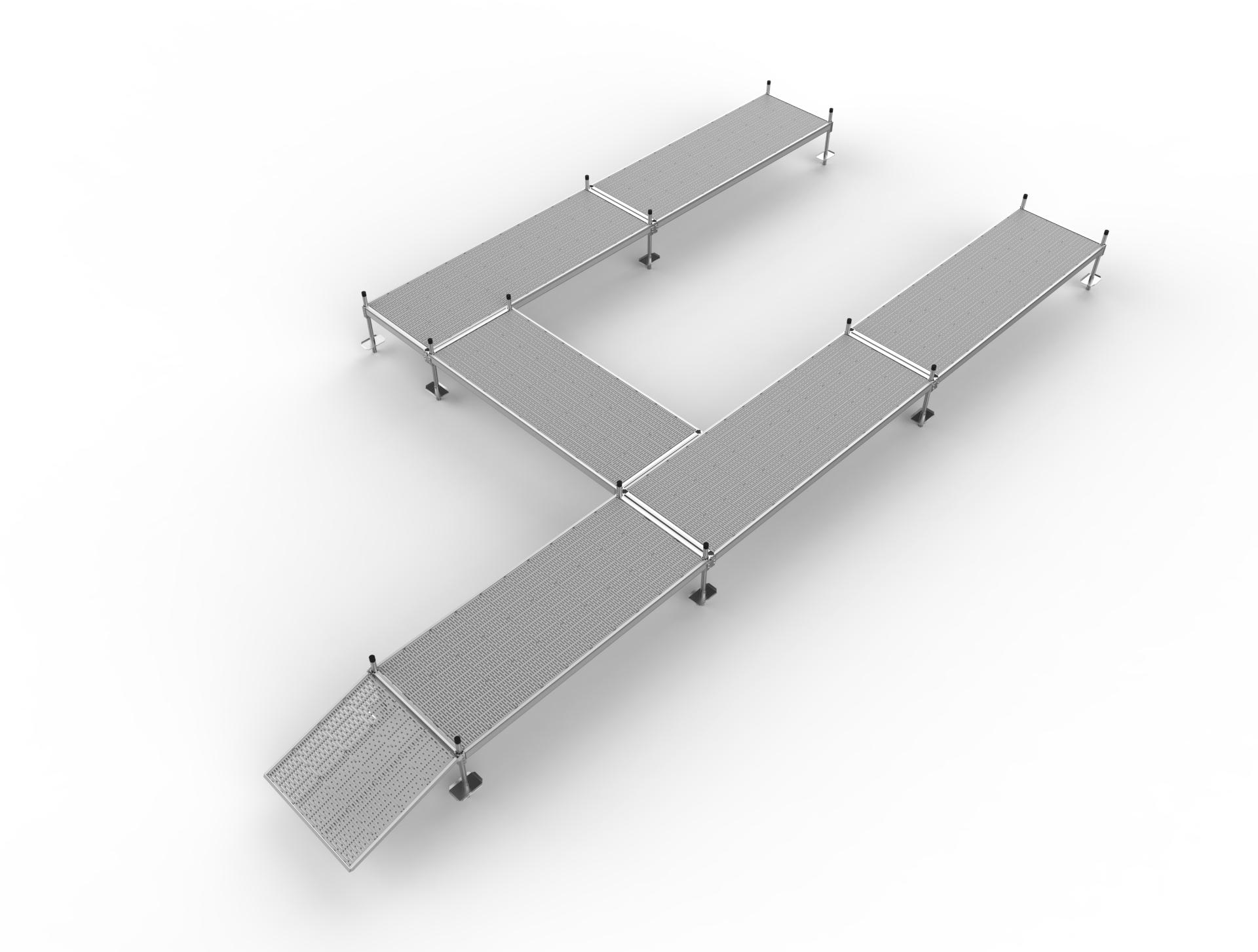 20' slip w- 4x4 ramp (4).1538