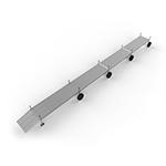 4x48 w- 4x4 ramp.1759
