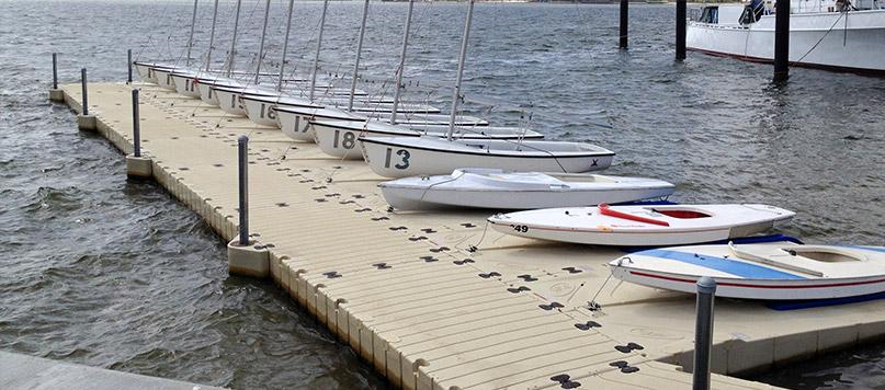 EZ-BoatPort-807x356-7