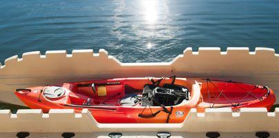 EZ-KayakLaunch-807x356-13