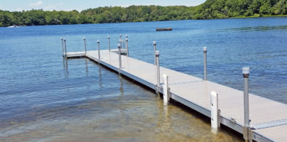 FWM-Pole-Dock