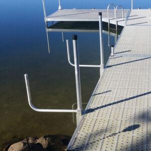 Kayak-Rack-2