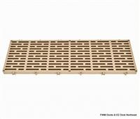 ThruFlow Decking Panel 1