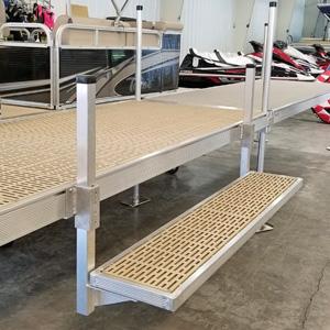 FWM-Docks-Boarding-Step