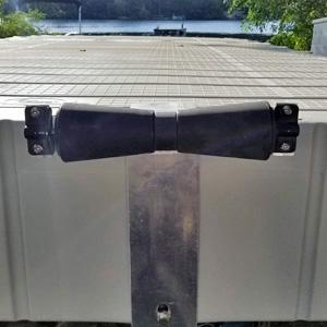 Kayak-Roller-EZ-Dock