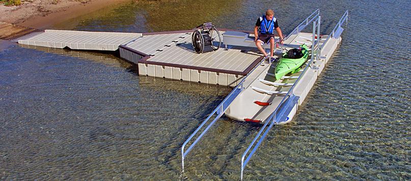 FWM-Docks-Kayak-Launch-ADA